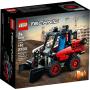 LEGO 42116 Skid Steer Loader