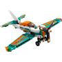 LEGO 42117 Race Plane