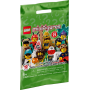 LEGO 71029 Minifigure Series 21 Random Set of 1 Minifigure
