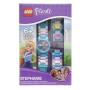LEGO 8021254 Children's watch Friends Stephanie